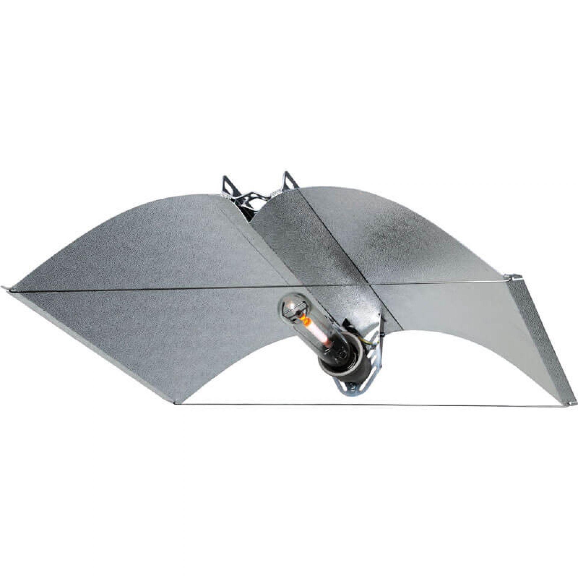 Azerwing midi (Adjust-a-Wing)