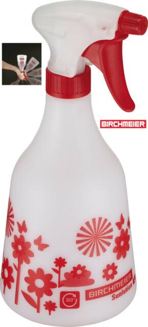 Handsprüher 500ml, 360° - Birchmeier