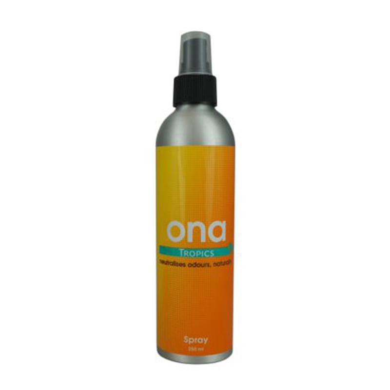 Ona Spray 250ml, Tropical