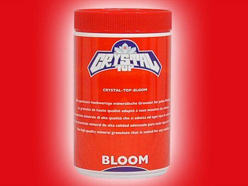 Crystal Top, Bloom 1 Kg