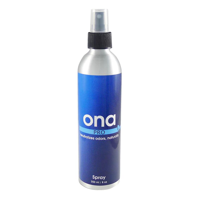 Ona Spray 250ml, Pro