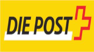 PostPac Priority