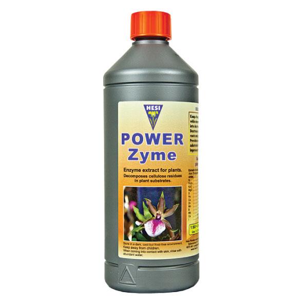 Hesi Power Zyme 1ltr.