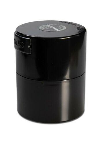 Tightvac Container 120ml schwarz