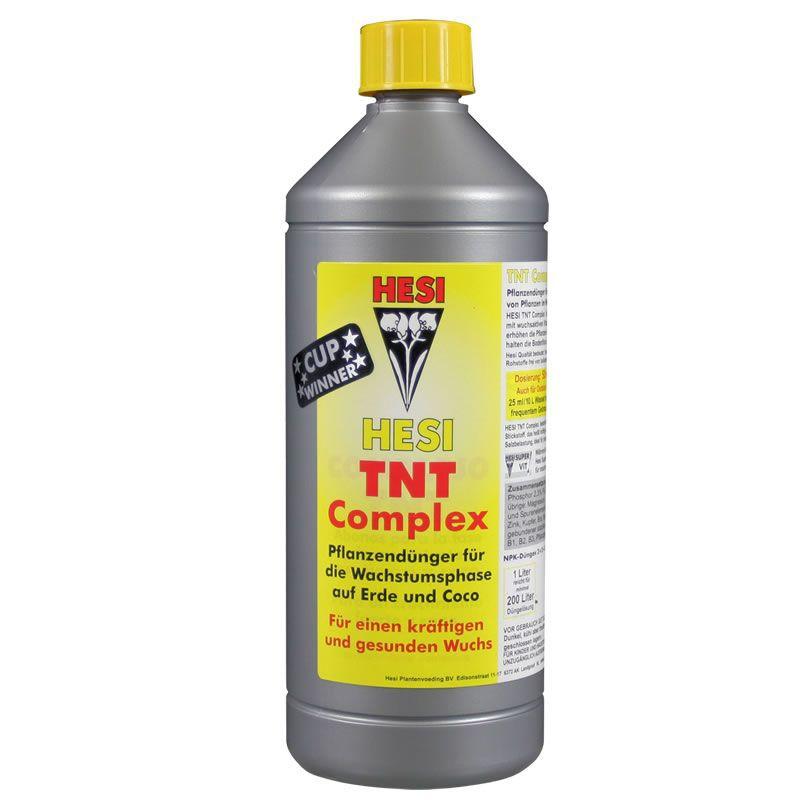 Hesi TNT Complex 1ltr.