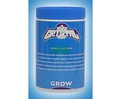 Crystal Top, Grow 1 Kg