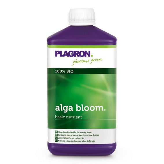 Plagron Alga Blüte (BIO) 1ltr.