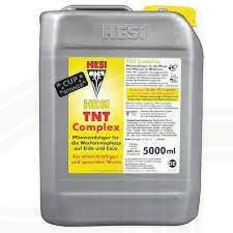 Hesi TNT Complex 5ltr.