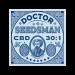 CBG # 1 - Seedsman