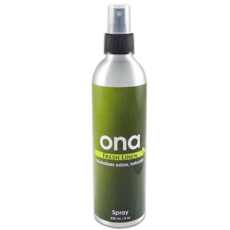 Ona Spray 250ml, Fresh Line