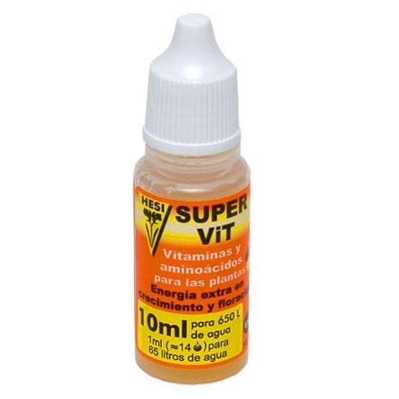Hesi Super Vit 10ml