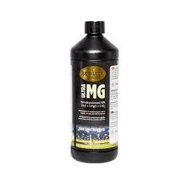 Gold Label - Ultra MG, 1ltr.