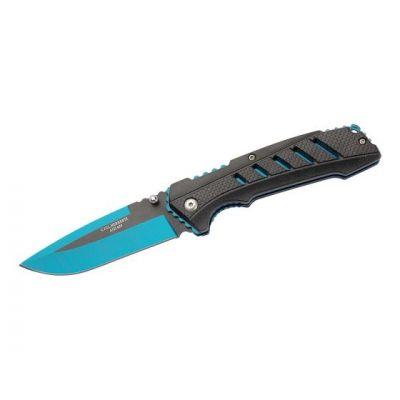 Messer und Waffen